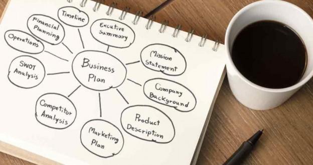 Comment créer mon business plan ?